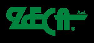 Zeca Group